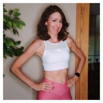 Fit Carnivore - Wendy Neal - Certified Holistic Health Coach